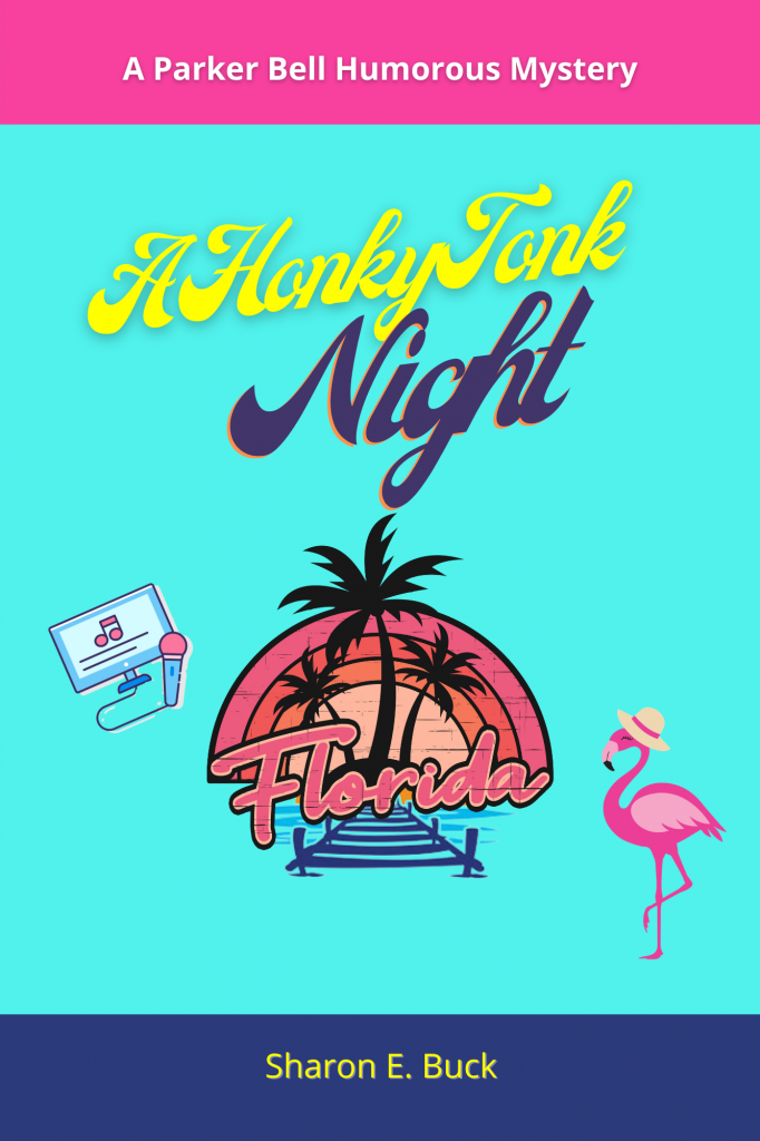 A Honky Tonk Night
